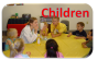 Creative and Fun Learning